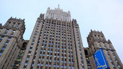 Консультации представителей России, Китая и КНДР состоятся 9 октября