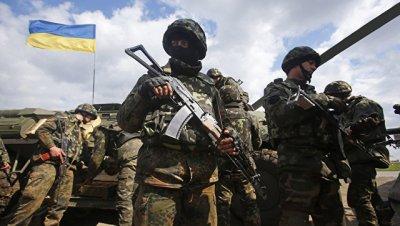 Силовики 26 раз за сутки нарушили перемирие, заявили в ДНР