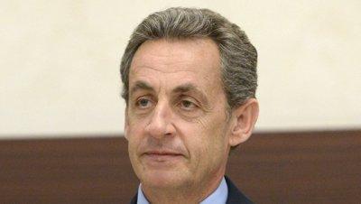 Парижский суд отклонил апелляцию экс-президента Саркози по делу о коррупции