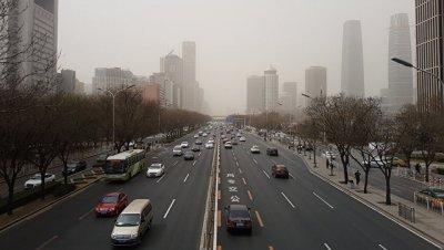 В Китае начали кампанию по регулированию налогов в кино- и телеиндустрии