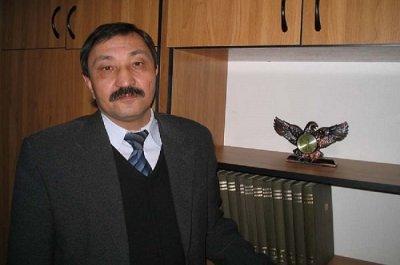 На Дону будут судить бывшего директора одного из бюро медико-социальной экспертизы