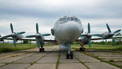 Израильский политик назвал гибель Ил-20 испытанием для отношений с Россией