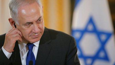 Израиль не готов к обострению конфликта с Газой, заявил Нетаньяху