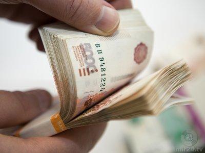 В Белой Калитве проводится акция «Единый день борьбы с коррупцией»