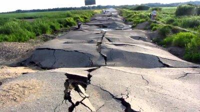В Белокалитвинском районе проводится профилактическая операция «Безопасная дорога»