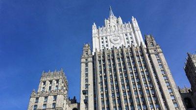 Россия потребовала от США прекратить издевательства над Бутиной