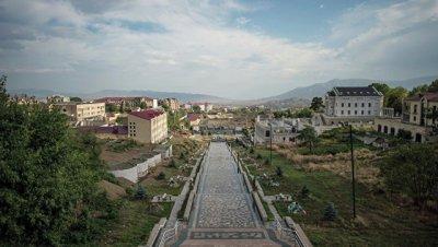 Госдеп считает, что в переговорах по Карабаху есть прогресс