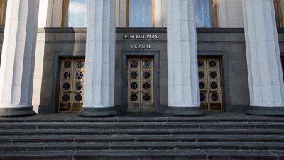 Власти Украины обвинят в пожаре на арсенале