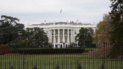 СМИ назвали возможных кандидатов на должность постпреда США при ООН