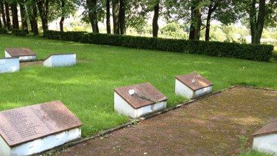 ОП попросит ЮНЕСКО дать оценку сносу памятника воину-освободителю в Литве