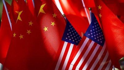 Вашингтон несправедливо обвиняет Пекин во вмешательстве, заявил посол Китая