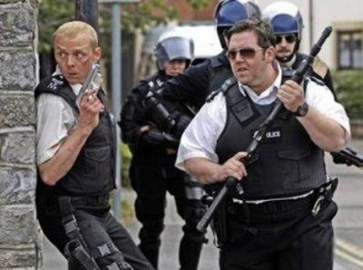 Белокалитвинские полицейские задержали вора, который находился в розыске