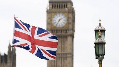 Британия надеется, что Россия продолжит выполнять положения ДРСМД