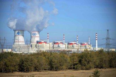 Ростовская АЭС: комиссия концерна подтвердила готовность атомной станции к работе в сезон холодов