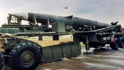 В ГД заявили о возможном возвращении США к модернизации ракет
