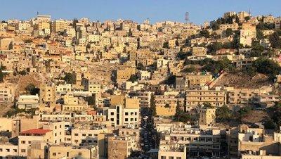 Посол Иордании рассказал о заинтересованности его страны в торговле с ЕАЭС