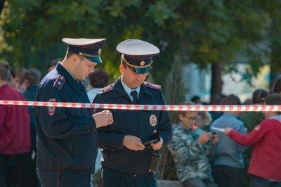 В Ростове нашли тело погибшего младенца