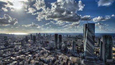В Израиле поддержали запрет сокращать срок по террористическим статьям