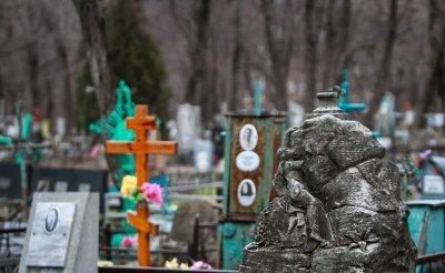 Суд отказался признать банкротом ростовскую ритуальную компанию