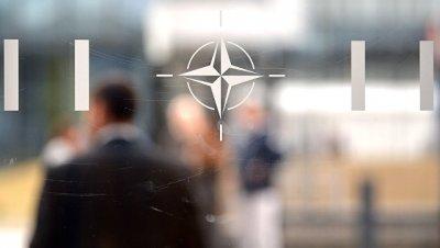 В Брюсселе завершилось заседание Совета Россия-НАТО