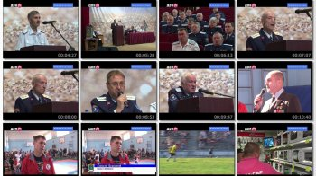 Выпуск информационной программы Белокалитвинская Панорама от  2 октября 2018 года