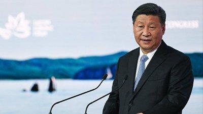 Китай и США должны найти приемлемое решение разногласий, заявил Си Цзиньпин