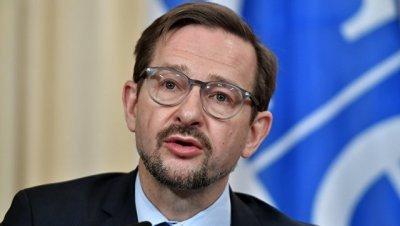 В ОБСЕ призвали обсудить контроль над вооружениями в Европе