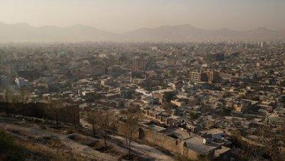 Участники Стамбульского процесса обсудили наркоторговлю в Афганистане