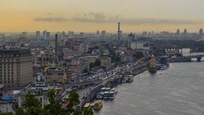 В ДНР раскритиковали позицию Киева на переговорах в Минске