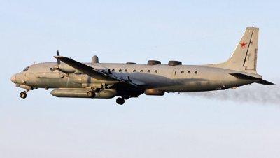 В Израиле планируют предпринять шаги для деэскалации после трагедии с Ил-20