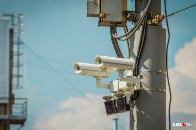 Замазать номер не получится: новые камеры видеофиксации выведут водителей-хитрецов на чистую воду