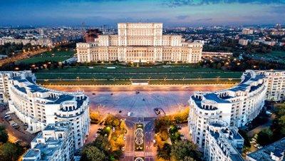 В Румынии главу сената подозревают в получении крупной взятки