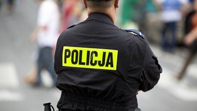 Польша экстрадировала экс-замглавврача в Россию