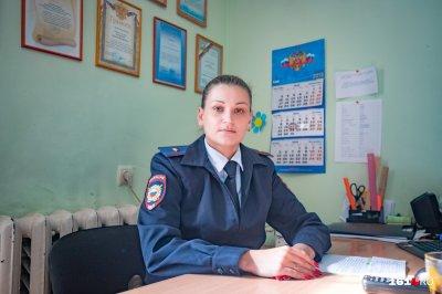 «Дети совершают преступления от скуки»: сотрудница полиции — о ростовских подростках и их бедах