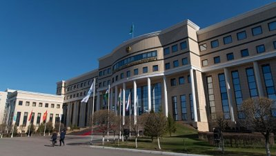 МИД Казахстана назвал московский формат по Афганистану уникальным