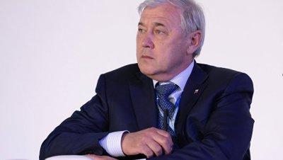 Ряд украинских предприятий переехали в Россию, заявил Аксаков