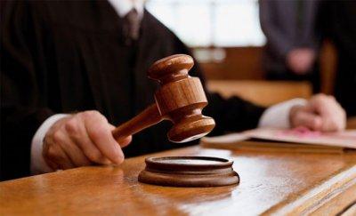 Что будет если не выполнить приговора суда?