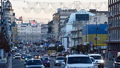 Украинский писатель рассказал о большой афере Киева