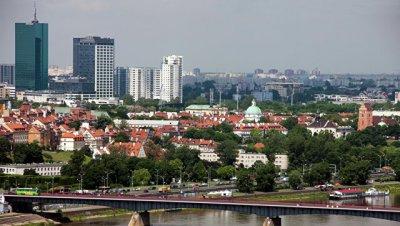 Польские общественники восстановят кладбище советских воинов в Подкарпатье