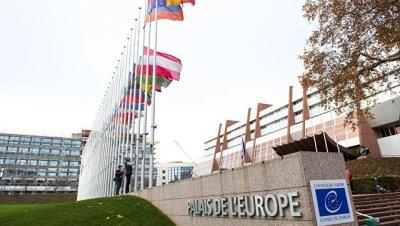 Финляндия начала председательство в СЕ с кампании в поддержку прав человека