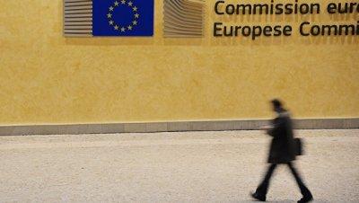 ЕС и Грузия согласовали программу действий, предусматривающую 25 инициатив