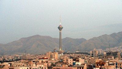 В Иране объяснили, почему не выходят из ядерной сделки