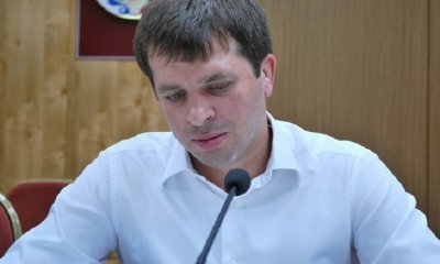 В Ростове бывшего дагестанского чиновника приговорили к 15 годам колонии