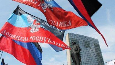 В ДНР обвинили Киев в блокировке работы политической подгруппы по Донбассу