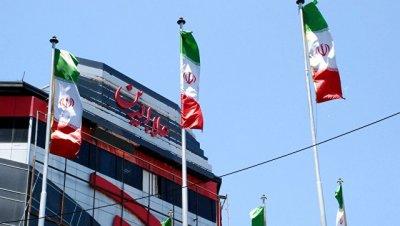 Главы МИД Ирана и Италии обсудили механизм ЕС для обхода санкций США