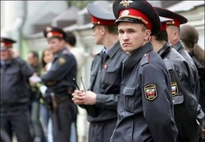 В Белокалитвинском районе проводится профилактическое мероприятие «Невидимая угроза»