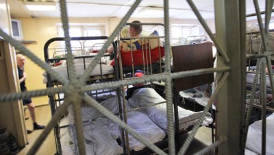 В Саратове призвали к ужесточению контроля над центрами реабилитации