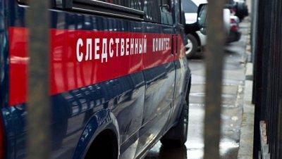 В Ростове-на-Дону задержали подозреваемого в убийстве трех девушек