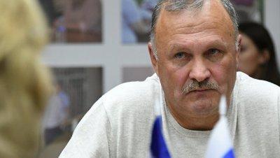 Отец Бутиной рассказал в письме Путину о пытках дочери в тюрьме