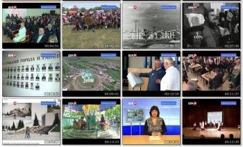 Выпуск информационной программы Белокалитвинская Панорама от 15 ноября 2018 года